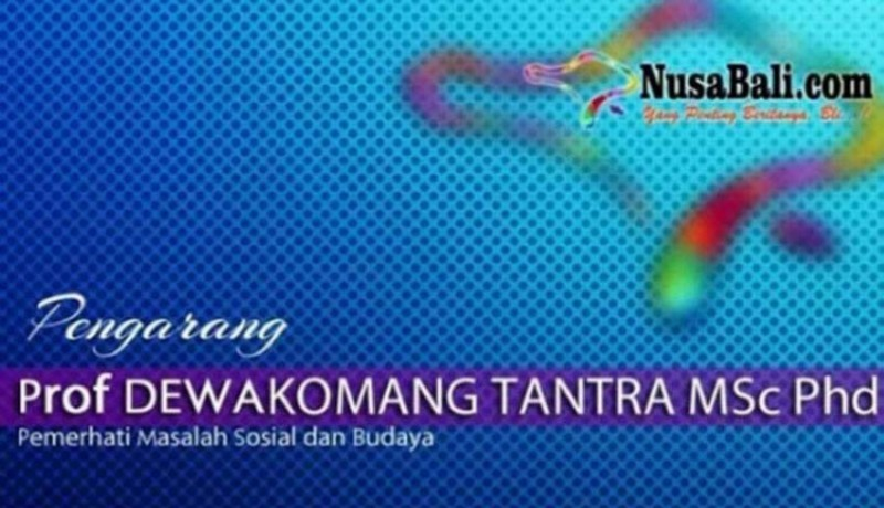 www.nusabali.com-sentuhan-hati-dalam-keluarga