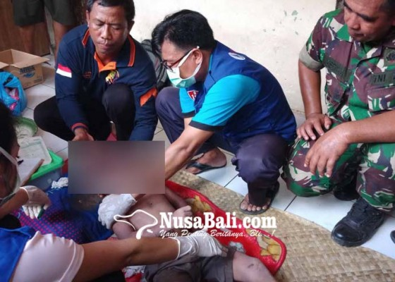 Nusabali.com - bocah-tk-ditemukan-tewas-di-sumur
