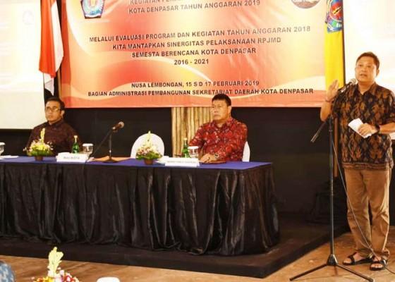 Nusabali.com - pemkot-kembali-gelar-evaluasi-pemantapan-pembangunan-ta-2019