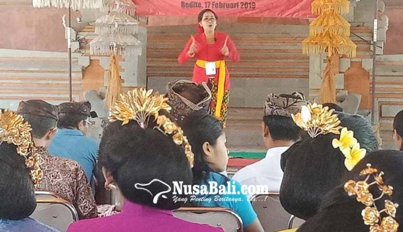 www.nusabali.com-desa-batuan-gelar-lomba-masatua