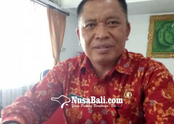 Nusabali.com - pengumuman-rekrutmen-pppk-terkesan-mendadak