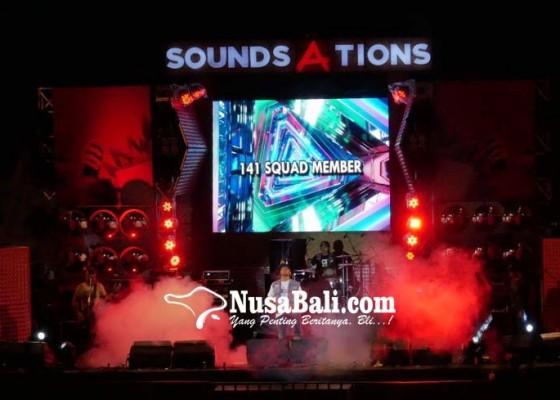 Nusabali.com - soundsations-kembali-digelar