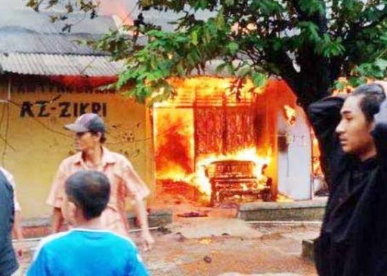 Nusabali.com - bocah-4-tahun-tewas-terpanggang