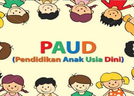 Nusabali.com - kemendikbud-paud-bukan-tekankan-calistung