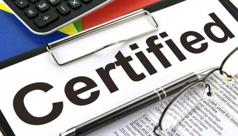 www.nusabali.com-lembaga-sertifikasi-profesi-didorong-terus-bertambah