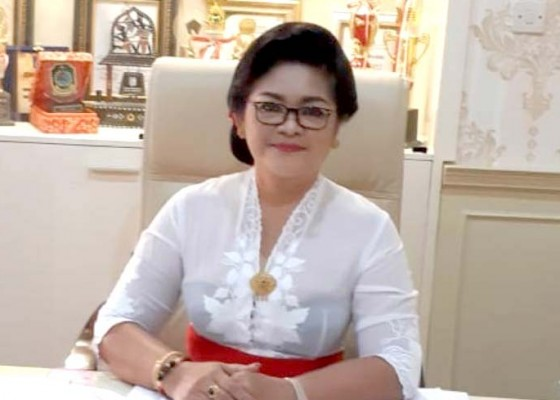 Nusabali.com - banyak-faktor-sebabkan-gaji-pegawai-kontrak-lambat