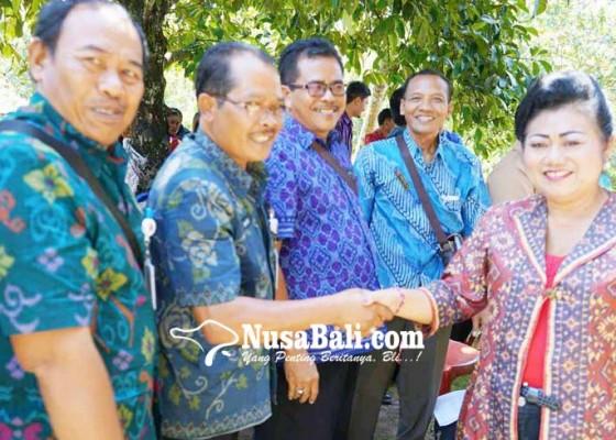 Nusabali.com - bupati-mas-sumatri-apresiasi-rembuk-pendidikan