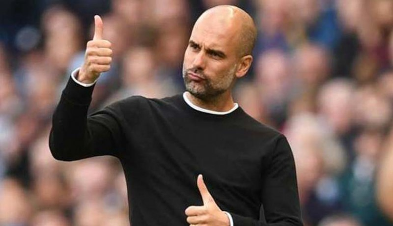 www.nusabali.com-guardiola-menatap-man-city-quadruple
