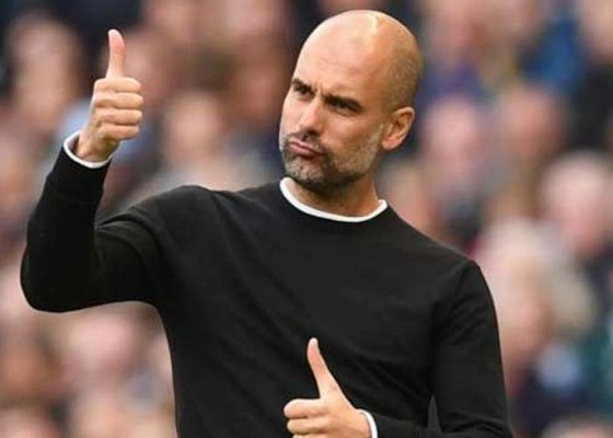 Nusabali.com - guardiola-menatap-man-city-quadruple