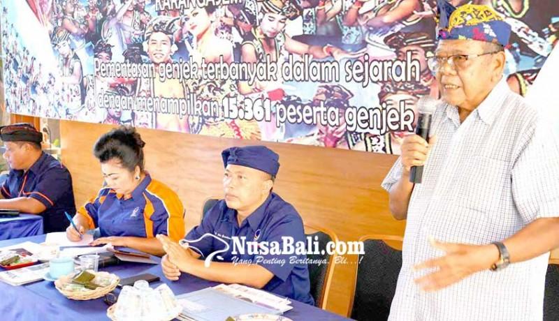 www.nusabali.com-24-februari-nasdem-karangasem-deklarasi-jokowi-maruf