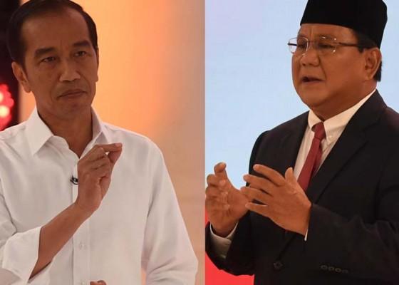 Nusabali.com - jokowi-8-prabowo-dapatkan-angka-6