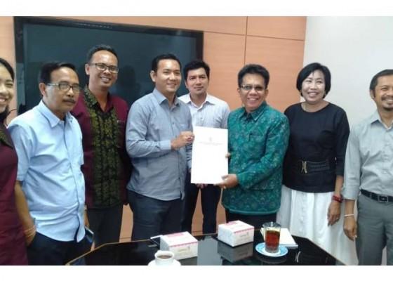 Nusabali.com - sepakat-tidak-ada-siaran-di-bali-saat-nyepi