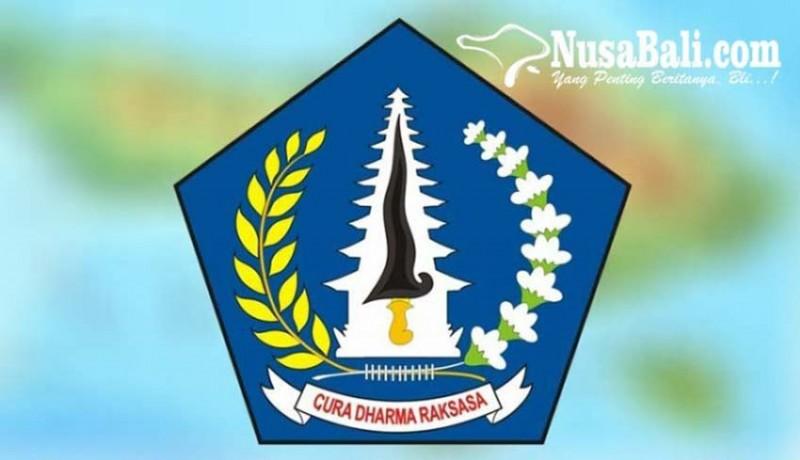 www.nusabali.com-tiap-hari-15-penduduk-pindah-ke-kutsel