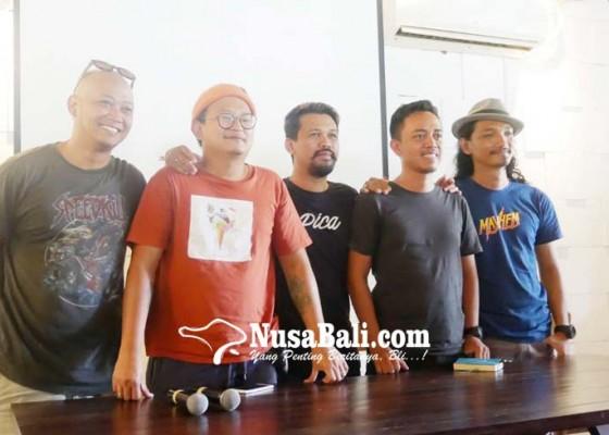 Nusabali.com - pica-fest-targetkan-60000-pengunjung