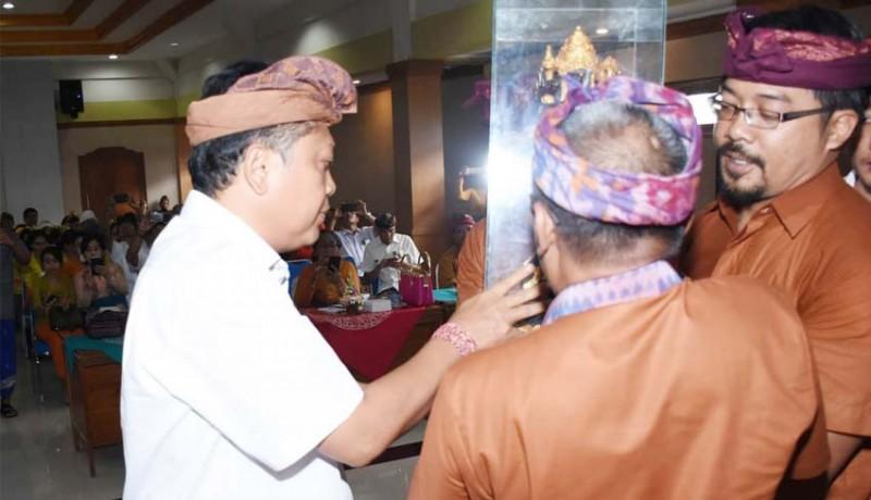 www.nusabali.com-rai-mantra-ingatkan-penguatan-wiweka-dan-kebudayaan