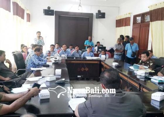 Nusabali.com - komisi-ii-minta-patung-bk-di-rth-dituntaskan