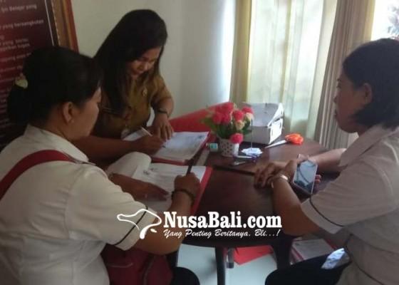 Nusabali.com - pelamar-pppk-tabanan-121-orang