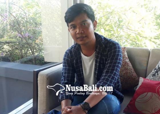 Nusabali.com - pertama-ketemu-naya-suguhkan-pop-modern-berbahasa-bali