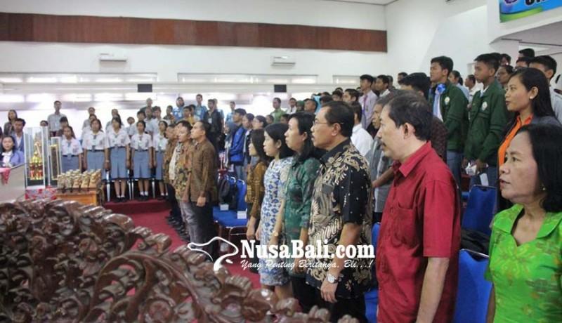 www.nusabali.com-811-siswa-se-bali-meriahkan-glm-undiksha