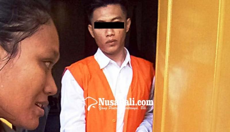 www.nusabali.com-simpan-shabu-ekstasi-dan-ganja-dihukum-11-tahun