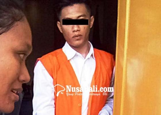 Nusabali.com - simpan-shabu-ekstasi-dan-ganja-dihukum-11-tahun