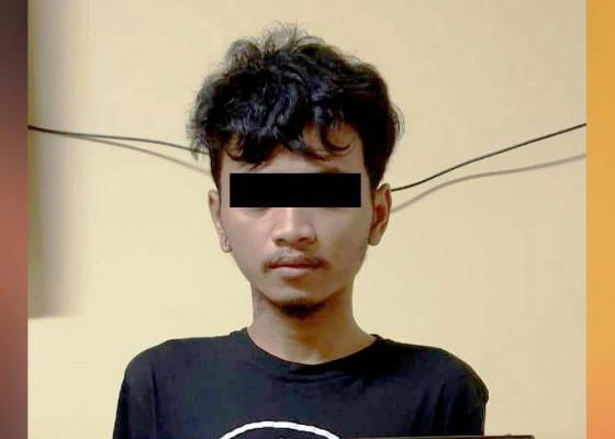 Nusabali.com - baru-kenal-motor-langsung-dicuri