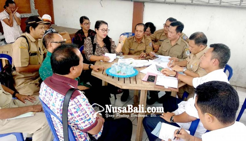 www.nusabali.com-komisi-iii-dorong-normalisasi-sungai-biluk-poh
