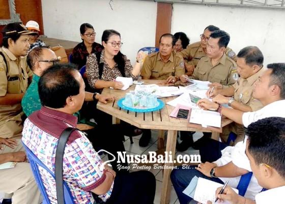 Nusabali.com - komisi-iii-dorong-normalisasi-sungai-biluk-poh