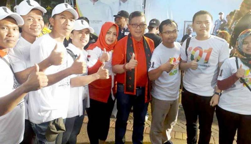 www.nusabali.com-jokowi-yakinkan-audience-bekerja-untuk-rakyat