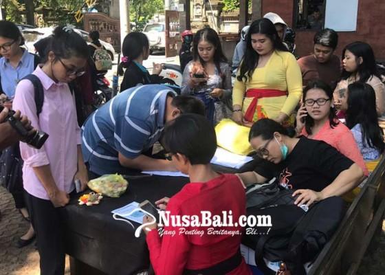 Nusabali.com - kpu-bali-surati-perusahaan-swasta