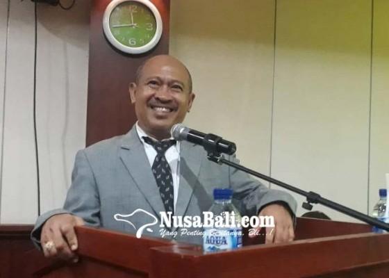 Nusabali.com - angkat-seva-niti-dalam-kepemimpinan-gubernur-bali-2008-2018