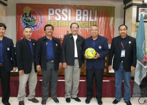 Nusabali.com - sepakbola-25-pemain-futsal-12-pemain