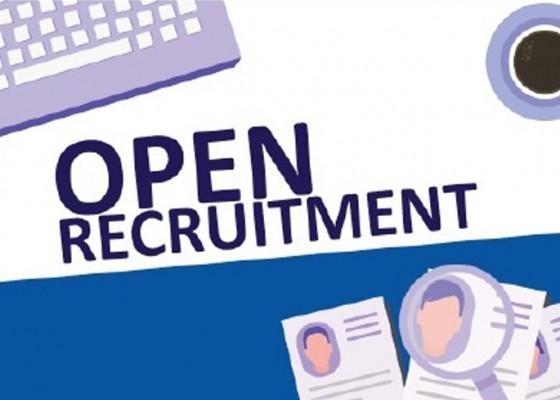 Nusabali.com - gmedia-regional-iii-bali-open-recruitment