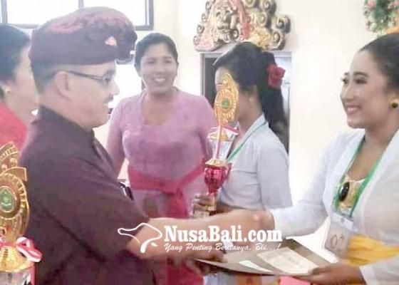 Nusabali.com - smkn-abang-borong-juara-jambore