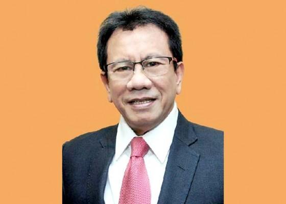 Nusabali.com - rufinus-ungkap-drama-lahirnya-uu-pemilu