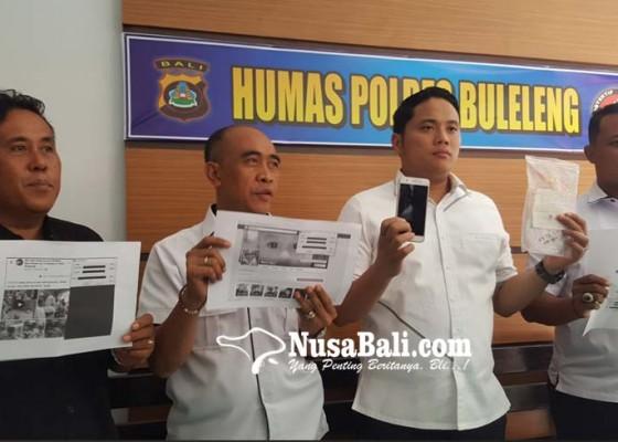 Nusabali.com - komentari-facebook-pengacara-irt-terancam-4-tahun