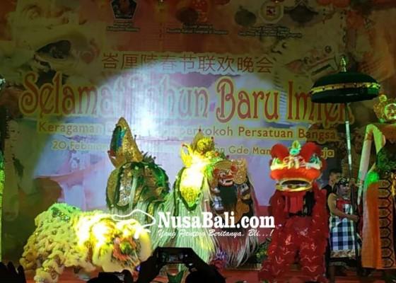 Nusabali.com - angkat-cerita-asmara-jaya-pangus-dan-kang-cing-we