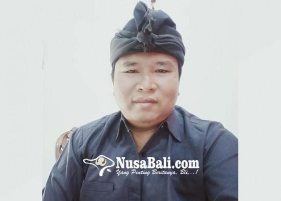 Nusabali.com - karena-banyak-caleg-sekampung-saling-sikut