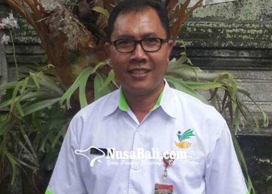 Nusabali.com - warga-miskin-terbanyak-di-kediri-pupuan-dan-baturiti