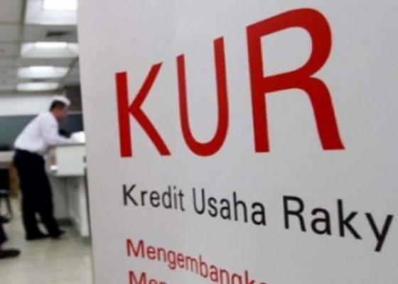 Nusabali.com - sektor-perdagangan-dominasi-kur-di-bali