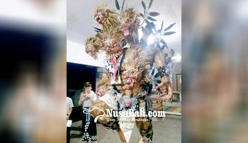 www.nusabali.com-seleksi-ogoh-ogoh-ditarget-rampung-pekan-ini