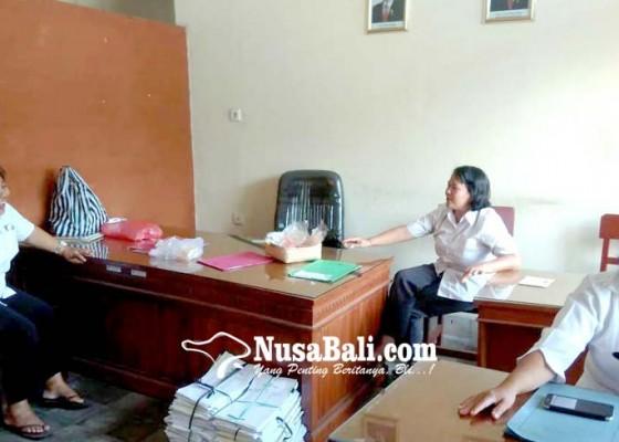 Nusabali.com - upt-pendidikan-ditarik-kasek-kejauhan-berkoordinasi