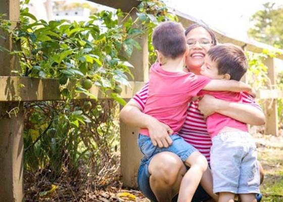 Nusabali.com - membangun-ikatan-batin-dengan-anak