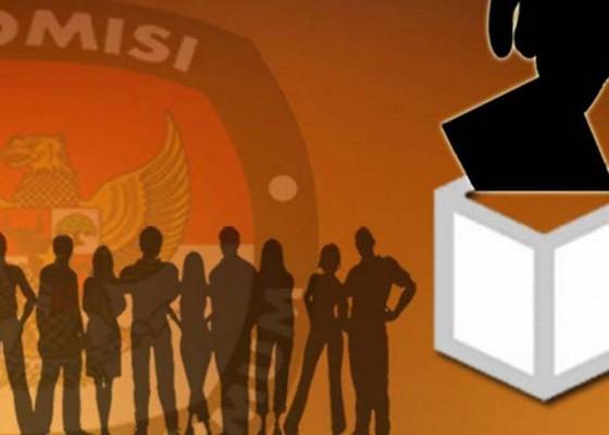 Nusabali.com - caleg-dilarang-ganti-tanggungan-konsumsi-kampanye-dengan-duit