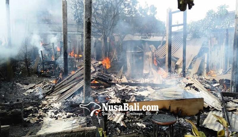 www.nusabali.com-60-kamar-kos-bedeng-terbakar