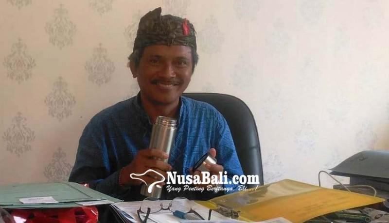 www.nusabali.com-pasien-wna-nunggak-belasan-juta