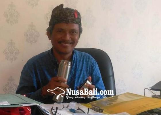 Nusabali.com - pasien-wna-nunggak-belasan-juta