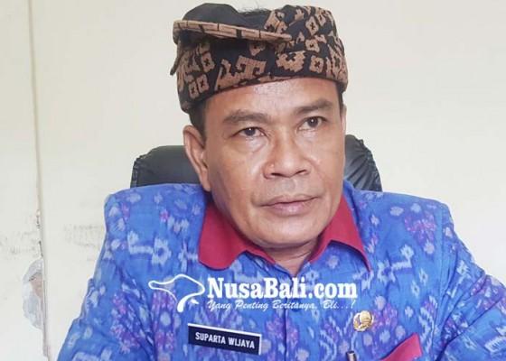 Nusabali.com - 2200-unit-lampu-hemat-energi-dianggarkan-tahun-ini