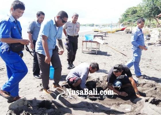 Nusabali.com - penerangan-minim-hambat-evakuasi-korban-tenggelam