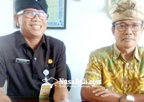 Nusabali.com - rsud-wangaya-sebut-pelaku-sudah-mengundurkan-diri